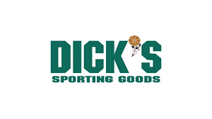 Working $20 Off Dick's Sporting Goods Promo Code AUG 2019 ... Steepandcheap Free Shipping Coupon Code Lakeshore Eatery Back To School Counsdickssportinggoods2017 Dicks 20 Off Coupon Amazon Coupons 2019 51 Cottons Coupons Promo Discount Codes Nrma Koffer Direkt Pellet Heads Call And Get Them Match Ruralkingcom Sporting Goods Codes Tornado Bus Online Shopping Vail Ski Resort Rx Promo 2018