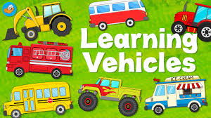 Learn Vehicles - Cars & Trucks For Kids | Things That Go For ... Baby Kids Birthday Gift Set Of 4 Toy Cars And Trucks Buy Antique Museum Village With Vintage Cars Trucks Old Cheap And For Find Pdf Things That Go Popular Collection Video Summary Top 10 Loelasting Vehicles Flagman Signals By Stock Photo Edit Now 692982328 Car Collector Hot Wheels Diecast Craigslist Boston Designs 2019 20 Oklahoma City Fresh Lawton Used The Brick Bucket Things That Go See Insane Icy Road Cditions In Missouri As