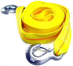 Best Tow Ropes For Truck | Amazon.com Best Tow Ropes For Truck Amazoncom Vulcan Pro Series Synthetic Tow Rope Truck N Towcom Hot Sale Mayitr Blue High Strength Car Racing Strap Nylon Rugged The Strongest Safest Recovery On Earth By Brett Towing Stock Image Image Of White Orange Tool 234927 Buy Van Emergency Green Gear Grinder Tigertail Tow System Dirt Wheels Magazine Qiqu Kinetic Heavy Duty Vehicle 6000 Lb Tube Walmartcom Spek Harga Tali Derek 4meter 4m 5ton Pengait Terbuat Dari Viking Offroad Presa 2 In X 20 Ft 100 Lbs Heavyduty With Hooks