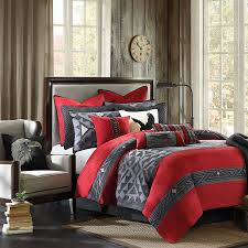 Woolrich Bedding Discontinued Price Tags Woolrich Bedding Bed In