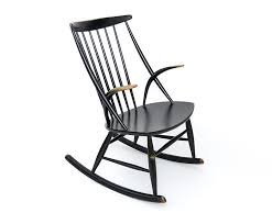 Vintage Danish Modern Rocking Chair Design Illum Wikkelso For Niels Eilersen Modern Background 1600 Transprent Png Free Download Contemporary Urban Design Living Room Rocker Accent Lounge Chair White Plastic Embrace Coconut Rocking Home Sweet Nursery Svc2baltics Outdoor Wood Midcentury Vintage Eames Herman Miller Shell 1970s I And L Distributing Arm Products In Modern Comfortable Fabric Rocking Chair With Folding Mechanism On Backoundgreen Stock Gt Buy Edgemod Em121whi At Fniture Warehouse Mid Century Wild Flowers Black Sling By Tonymagner