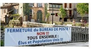bureau de poste nantes petition en ligne non à la fermeture de bureaux de poste sur