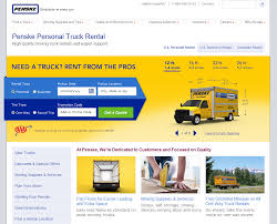 Penske Truck Rental Upgrades Website | Blog.gopenske.com Preowned Rental Trucks For Sale California Nevada Nsf Relocation Will Mean Changes To Some Lostanding Program Moving Truck Calimesa Atlas Storage Centersself Why American Are The Only We Offer Flex Isuzu 2 Tonnes Cheap Cars Penske Reviews Companies Comparison Everything You Need Know About Renting A Uhaul Enterprise Cargo Van And Pickup