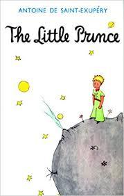 le petit prince au bureau amazon fr the prince antoine de exupery livres