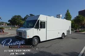 100 Taco Truck For Sale SOLD 2018 D Gasoline 22ft Food 185000 Prestige