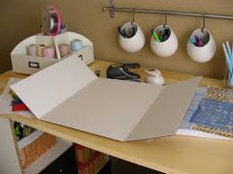 Poster Board Ideas Tri Fold