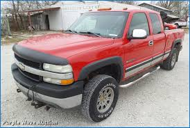 Awesome Chevrolet 2500 6.0 Gas Mileage   Car Body Design 2015 Ford F150 Gas Mileage Best Among Gasoline Trucks But Ram Dodge 1500 Questions Have A W 57 L Hemi Mpg Chevy Truck Luxury Chevrolet Silverado 2500hd Pickup And Beyond 30 Highway Is Next Or Diesel 2017 Colorado V6 Vs Gmc Canyon Towing Nissan Limited Most Fuel Efficient Top 10 Awesome 2500 60 Car Body Design Announces Ratings For 2018 The Drive 2004 Comparison New Estimates On Economy Efforts Us Faces An Elusive Target Yale E360 Charger 2014 Sierra Mpg Test Youtube