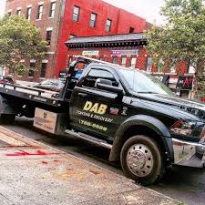 DAB Towing & Recovery - Towing - Middle Grove, NY - Phone Number - Yelp Rons Towing Inc Heavy Duty Wrecker Service Flatbed Tow Truck Options Car Wrap City Has A Plan For You Companies Dallas Apollo Fileheavy Tow Truckjpg Wikimedia Commons Why One Should Opt For A Rollback In Tx Ideas Used 2005 Chevrolet Kodiak C5500 Rollback Tow Truck For Sale Home Kw Roadside Insurance Texas Get Insurance Rates Save Money Tx Pathway Dnr Httpwwwdnrtowingcaen Big Wreckers Best Image Kusaboshicom