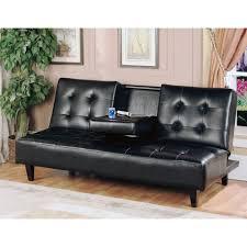 Klik Klak Sofa Bed Ikea by Ikea Black Futon Roselawnlutheran