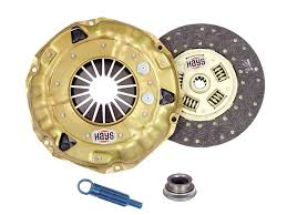 Hays 85-113 Hays Classic Competition Truck Clutch Kit-GM Oe Plus Kits New Clutch Automotive Clutches Ams Car Ac Compressor Pump With For Mitsubishi Truck 24v Auto Hightorque Clutch From Meritor Parts Sap108059 Hd Sets Heavy Duty Aliexpresscom Buy Truck Engine Rebuild 6d17 6d17t Original Howo 430 Driven Plate Assembly Wg9725161390 Whosale Automobiles Motorcycles Suppliers Aliba Hays 90103 Classic Kitsuper Truckgm12 In Diameter Daf Iveco Eurocargo 3 Piece Kit 1522030 Omega Spare Ltd Dfsk Mini Cover Eq474i230 Truckclutch Sap108925b9 Standard For 12005 40l Ford Vans Explorer