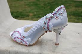 tuesday shoesday vintage u0026 lace