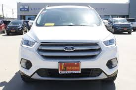 2018 Ford Escape SEL FWD SUV Wrecker Capitol 2018 Ford Explorer Limited Fwd Suv 2011 Cadillac Cts Luxuryleathersunrfwoodgrainalloy Wheels F150 Spec Ops Truck Top Car Release 2019 20 Flex Sel Round Rock Texas Wikipedia New Winnebago Spirit 25b Motor Home Class C At Crestview Rv Austins Automotive Specialists 10 Photos 37 Reviews Auto Toyota Tacoma Trd Off Road Double Cab 5 Bed V6 4x4 Expedition Max Rwd For Sale Sylva Nc