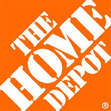 the home depot s in store program makes recycling cfls easier