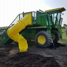 Myers Pumpkin Patch Dalhart Tx by 917 Best John Deere Farming And Other Cool Tractors Images On