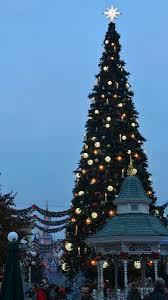 When Does Disneyland Remove Christmas Decorations by Img 4290 1 Jpg