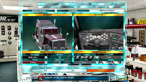 RiG N ROLL Game Play Full HD PC English Custom Semi Truck ... Euro Truck Simulator 2 Xbox 360 Controller Youtube Video Game Party Bus For Birthdays And Events American System Requirements Semi Games Online Free Apps And Shware Best Farming 2013 Mods Peterbilt Dump Challenge App Ranking Store Data Annie Heavy Android On Google Play 3d Parking 2017