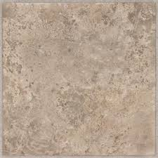 Stainmaster Groutable Luxury Vinyl Tile by Armstrong Luxury Vinyl Tile Vinyl Flooring U0026 Resilient