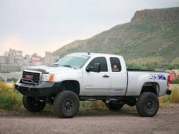 2011 GMC Sierra 2500HD - Dirty D Photo & Image Gallery Iron Cross 3031507 Rs Series Full Width Black Front Hd Bumper Automotive Low Profile Sharptruckcom Chevrolet Silverado 1500 Bumper Performance Truck Bumpers Exterior Accsories Rigid Dually D2s Flushed In Incross Fibwerx Front 2241597 Push Bar Ford F150 With Shop Made The Usa Free Shipping 2014 Ram W Lift On 20x9 Wheels Heavy Duty And Offroad 19992016 Super F2f350 Replacement Rear