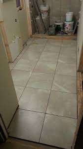 pc s bathroom renovations page 69 ceramic tile advice forums