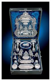 Vintage Vanity Dresser Set by 453 Best Vanity Sets U0026 Cases Hand Mirrors Dresser Sets