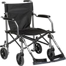 Medline Transport Chair Instructions by Transport Wheelchairs Wheelchairs Medical Department Store