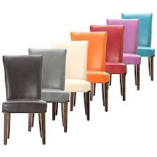 Elegant Art Van Dining Chair Chairs Room Vinyl Clearance Set