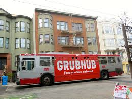 Get $10 Off Grubhub Coupons, Promo Codes & Discount Deals June 2019 ... A Grhub Discount Code For New And Returning Users Gigworkercom 10 Best Food Delivery Apps That You Must Try In 2019 Quick Trends Almost Half Of Americans Have Used An Online Top Punto Medio Noticias Rockauto Free Shipping Sarpinos Coupon Codes Laser Hair Removal Hawthorn Grhub Promo Codes Save On Your Next Working Ebates Earn 11x Mr Purchases In App Only Stack Grhub Promo Code Cottonprint Discount Edutubepluseu Samsung Pay Reward Points Deal Buy 1000 Reward Points 599 This Coupon Will Help On Gig Worker Reability Study Which Is The Site June