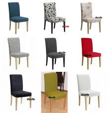 Ikea Dining Room Chair Covers by 28 Ikea Dining Chair Covers Ikea Henriksdal Dining Chair