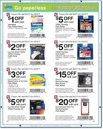 Walgreens Coupon Book Dec 2018 : Deals In Las Vegas