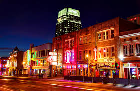 Locals' 5 Favorite Bars In Nashville | Travel | US News Nashville Guide Top 10 Honky Tonks And Dive Bars Gac Americas Best Music Scenes 2015 Travel Leisure Nashvilles Rooftop Bars Put You Above It All In America With Great Views Drinks Nyc From Cocktail Dens To Beer 13 Restaurants With Shelf Patios Peyton Manning Sings Rocky At Winners Bar Tn Where Drink Cocktails October 2017 Right Now Beverage Director Of The In For A Guaranteed Good Time Look Inside L27 Rooftop Bar Lounge Guru
