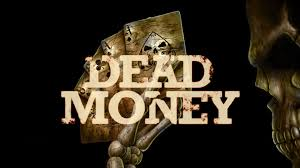 Curtain Call At The Tampico Youtube by прохождение Dlc Dead Money Fallout New Vegas