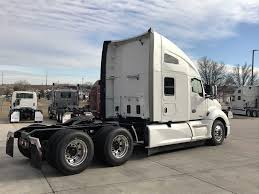 Semi Truck Standard Sleeper New 2018 Kenworth T680 For Sale In ... Custom Sleepers Ari Legacy Semi Trucks With For Sale Decent Well Serviced 2005 Peterbilt 379exhd Cventional W Sleeper For By New 2018 Intertional Lt Tandem Axle Sleeper For Sale In Tn 1119 Cab Over Wikipedia Super Big Truck Interior Mhc Kenworth Joplin Mo Used 2006 Lvo Vnl670 Tx 1071 379 Heavy Duty 600 W Hot Shot With Top Car Reviews 2019 20