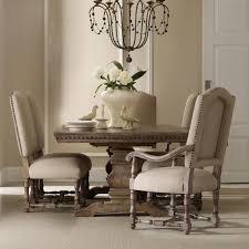 Hooker Dining Room Table Luxury Dining Room Dining Room Table