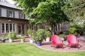 Bed and Breakfast Hotel Motel Guest House in Columbus Ohio