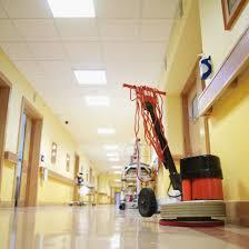 stripping waxing vinyl tile floor floors r us