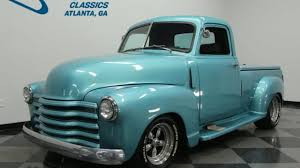 1948 Chevrolet 3100 For Sale Near Lithia Springs, Georgia 30122 ... Ez Chassis Swaps Custom 53 Chevy Truck I Want To Get Two Of Them And Turn One Into 1948 Flatbed Trick Truck N Rod Street Trucks For Sale Pictures Gorgeous Combines Aged Patina Modern Engine Luxury Old For In Iowa 7th And Pattison Classic Cab 471950 Chevrolet Pickup Stuff Have Sale Chevy Stepside Pickup Truck V8 1951 Woody Project On S10 Frame 1947 1949 1950 Gmc 1 Ton Jim Carter Parts Classiccarscom