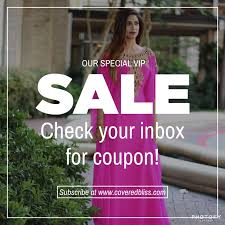 VIP Sale! Check Your Email For Coupon Code ;) If You're ... Stitch Fix Coupon Code 2019 Get 25 Off Your First Primary Arms Coupon Code Coupon Promo Reability Study Which Is The Best Site California Wine Club By Stelyla970 Issuu 30 Off Teamviewer Codes Coupons Savingdoor Arms Are They Insane Firearms Rgg Edu Codes Bug Bam Jane Coupons Promo Discount Lyft Legit Free Ride Credit Rydely Olympus Pen Discount New Life Social Lensway Equate Brands Michigan Bdic Cinnati Zoo