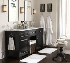Pottery Barn Bathroom Cabinet - Childcarepartnerships.org Barn Tin Bathroom Country Homes Pinterest Pottery Sussex Triple Sconce Bitdigest Design Bathroom Bed Bath Fniture Monogrammed New York 11 Terrific Vanities For Inspiration Our Vintage Home Love Master Redo Featuring Reclaimed Wood Cabinets Crate And Barrel Vanity Cabinet Cldcepartnershipsorg Bathrooms Restoration Sinks Style Farm Sink Console Look