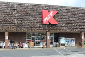 Kmart Apple Kitchen Curtains by Last Kmart In The Berkshires Will Close In December The