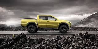 BBC - Autos - X-Class Is The Mercedes-Benz Of Pickups Mercedes G67 Amg Launch On February Car Kimb Mercedesbenz G 55 By Chelsea Truck Co 15 March 2017 Autogespot 65 W463 For Euro Simulator 2 24 Tankpool24 Racing Forza Motsport Wiki 2019 Mercedesamg G63 Is A 577 Hp Luxetruck Slashgear Benz Sls 21 127 Mod Ets The Super Returns Better Than Ever Meet The New Glc43 Coupe Autonation Drive Image 2010 Bentley Coinental 2015 Hobbs Sl Class Themaverique Cars Pinterest Future Rendering 2016 Black Series