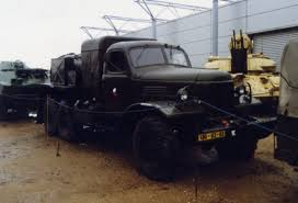 ZIL 151 2,5 TON 6X6 (Czech Army Markings) | Soviet And Russian ... 5 Ton Army Truck Update 1 Youtube Pakistan Army Trucks Page 4 Usarmy M923a1 5ton 6x6 Cargo Truck Big Foot By Westfield3d On Royaltyfree Soviet 15 Ton 229725343 Stock Photo Diamond T 4ton Wikipedia Military Items Vehicles Trucks M51a2 5ton With 105 Dump Bed Item 3134 M820 Expansible Van 07c01b Army 2 12 Wwwtankcobiz