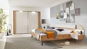 interliving schlafzimmer serie 1021 komplettzimmer mit beleuchtung soft grey eiche artisan vierteilig schwebetüren