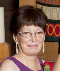 Obituary for Susan A Fiedler Obituaries