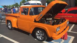 An Orange Beauty. I Love These Old Trucks : Autos Tseries Reman Pure Electric Terminal Trucks Orange Ev Paris 180mm Longboard V2 Pictures Peterbilt Cars Black And Orange Lifted Denali Awesome Pinterest Mini Logo 838 Orangegreen Ml Bearings 53mm 101a Craigslist County By Owner Best Car Reviews Stock Photos Images Alamy Low C10 Chevrolet Chevy Trucks 114 Rc Scania R470 4x2 Metprep Traktor Filemercedesbenz 2624 In Iraqjpg Wikimedia Commons Jual Hot Wheels Hotwheels 100 Years Custom 69 Red Yellow Isolated On Illustration 68990701