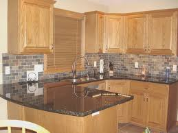 Full Size Of Amazing Backsplashes For Kitchens With Granite Countertops Artistic Color Decor Fancy On Interior
