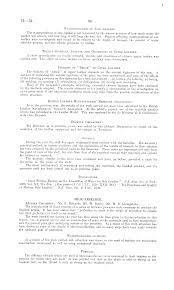Massachusetts Circular Letter Pdf