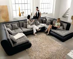 Buchannan Microfiber Sofa Set by Articles With Corner Sofa With Movable Chaise Tag Remarkable