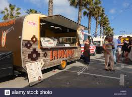 Food Truck Caravan Stock Photos & Food Truck Caravan Stock Images ... Food Truck Caravan Stock Photos Images San Franciscos Top 5 Food Trucks To Visit Now Abc7newscom Palo Alto California Pizza Kitchen Palo Alto Review E Of Our Favourite Smokin Indo Outdo In Palo Alto Karyn De Los Santos Market Trucks Maison Lab Soon Creating A Mobile Brand With Nicole Lafave Of Made For Assu Exec Launch Latenight Truck Program This Weekend The Rental Best Image Kusaboshicom Offer Unique Choices At Local Events Campanile Ms 50 En La Valencia Back To School Social Henry M Gunn High