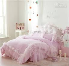 Victoria Secret Bedding Sets by Bedroom Wonderful Solid Pink Comforter Cheap Solid Pink