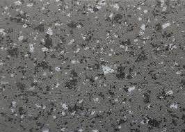 18 Mm Vinyl Commercial Flooring Rolls Stone Texture Sound Absorption 23 Kg M2